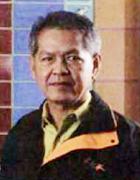 ศาสตราจารย์ เกียรติคุณ ดร.ทวีทอง หงษ์วิวัฒน์